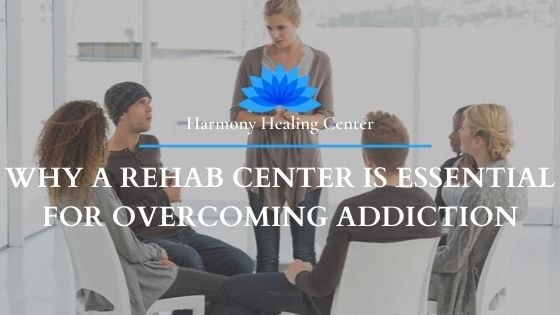 patients at an addiction rehab center in Delray Beach